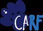 CARF Curaçao Logo