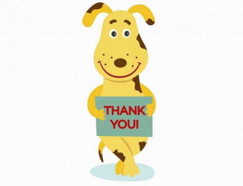 Heel hartelijk dank aan familie de Reuver voor jullie bezoek en zeer gulle donatie aan h…